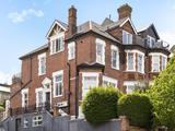 Thumbnail image 3 of Wolseley Road