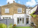 Thumbnail image 12 of Broomsleigh Street