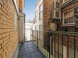 Thumbnail image 7 of Bateman Street