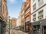 Thumbnail image 12 of Bateman Street