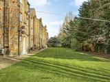 Thumbnail image 4 of Elmfield Mansions
