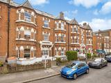 Thumbnail image 8 of Elmfield Mansions