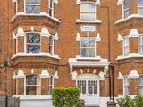 Thumbnail image 18 of Elmfield Mansions