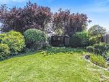 Thumbnail image 4 of South Norwood Hill