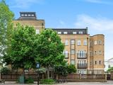 Thumbnail image 5 of Stockwell Green