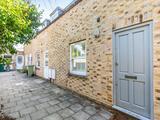 Thumbnail image 3 of Winfrith Road