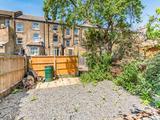 Thumbnail image 10 of Upper Brockley Road