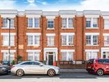 Thumbnail image 3 of Hargrave Road