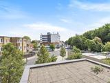 Thumbnail image 12 of Coombe Lane