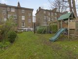 Thumbnail image 2 of Tyrwhitt Road