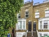 Thumbnail image 3 of Abbeyfield Road