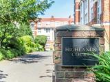 Thumbnail image 15 of Highland Road
