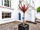 Thumbnail image 11 of Grafton Square