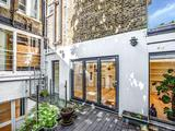 Thumbnail image 12 of Haverstock Hill