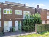 Thumbnail image 15 of Lewisham Road