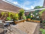 Thumbnail image 2 of Patio Close, Clarence Avenue