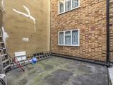 Thumbnail image 12 of Bell Street