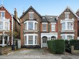 Thumbnail image 1 of Grosvenor Road