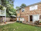 Thumbnail image 15 of Eastwell Close