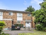 Thumbnail image 1 of Eastwell Close
