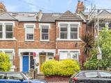 Thumbnail image 4 of Sellincourt Road