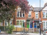 Thumbnail image 4 of Herne Hill Road