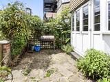 Thumbnail image 11 of Peckham Rye
