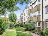 Thumbnail image 4 of Peckham Rye