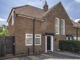Thumbnail image 1 of Noel Road
