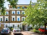 Thumbnail image 1 of Lloyd Villas, Lewisham Way