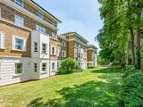 Thumbnail image 13 of Lloyd Villas, Lewisham Way