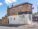 Thumbnail image 4 of Caxton Road