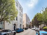 Thumbnail image 4 of Monmouth Road
