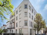 Thumbnail image 13 of Monmouth Road
