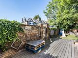 Thumbnail image 3 of Manor Lane