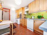 Thumbnail image 10 of Sawkins Close