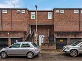 Thumbnail image 12 of Sawkins Close