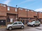 Thumbnail image 14 of Sawkins Close