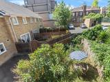 Thumbnail image 3 of Dray Gardens