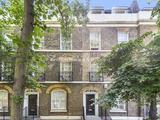 Thumbnail image 8 of Brixton Road