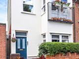 Thumbnail image 6 of Kyrle Road