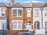 Thumbnail image 1 of Pevensey Road