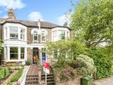 Thumbnail image 1 of Blendon Terrace