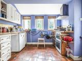 Thumbnail image 3 of Blendon Terrace