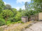 Thumbnail image 4 of Blendon Terrace