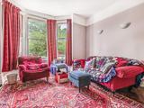 Thumbnail image 6 of Blendon Terrace