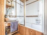Thumbnail image 9 of Blendon Terrace