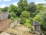 Thumbnail image 11 of Blendon Terrace