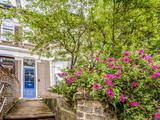 Thumbnail image 14 of Blendon Terrace