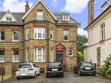 Thumbnail image 6 of Culverden Road